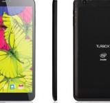 """Turbo-X Rainbow III 3G 8"""""""