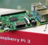 Raspberry Pi: «Μεγαλώνοντας» μικρούς επιστήμονες!