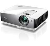 BenQ Full HD W1200