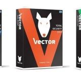 Vector: Ασφάλεια του H/Y με το 1ο ελληνικό Antivirus