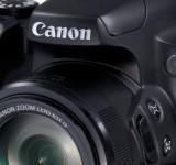 Η Canon ανακοινώνει νέο πακέτο SDK και API για Developers και Integrators