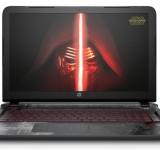 HP Pavilion Star Wars Special Edition: Η Αυτοκρατρία αντεπιτίθεται