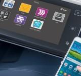 Η Xerox εμπλουτίζει την πλατφόρμα ConnectKey με νέα apps