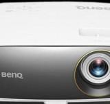 Νέος βιντεοπροβολέας BenQ W1700 από τη CPI