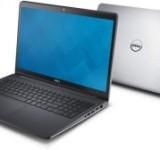 Dell Inspiron 15 5000: To laptop για όλα τα γούστα!