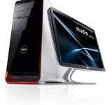 Dell Studio XPS 8300