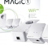 devolo Mesh WiFi: Συνδυάζουμε το καλύτερο ανάμεσα σε δύο κόσμους!