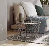 Η έξυπνη λύση ενάντια στο αδύναμο WiFi: Tο νέο devolo WiFi Repeater+ ac