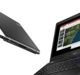 Η Acer παρουσιάζει το νέο TravelMate P6, ένα ανθεκτικό, λεπτό και ελαφρύ notebook
