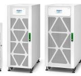 Η Schneider Electric επεκτείνει τη σειρά Easy UPS 3M μέχρι τα 200 kVA
