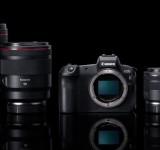 H Canon φέρνει ξανά την επανάσταση στο μέλλον της φωτογραφίας  με το νέο EOS R System