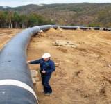 Το φυσικό αέριο και ο σημαντικός γεωπολιτικός ρόλος της Ελλάδας στη διεθνή ενεργειακή αγορά
