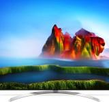 Νέα σειρά SJ850 SUPER UHD τηλεοράσεων της LG Electronics