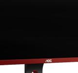 Η AOC εμπλουτίζει με τρία νέα μοντέλα την κύρια gaming σειρά οθονών της