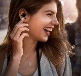 Νέα ενημέρωση λογισμικού στα Galaxy Buds για ακόμα περισσότερες δυνατότητες
