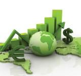 Στην οικονομία του φυσικού αερίου μιλούν οι αριθμοί!