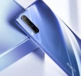 Η Realme θα κάνει ντεμπούτο στην MWC 2020 με το πρώτο της 5G Flagship μοντέλο – Realme X50 Pro 5G