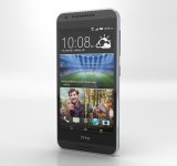 Public: Αποκτήστε το HTC Desire 620G με 199€