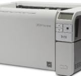 Η Kodak Alaris παρουσιάζει  το νέο σαρωτή Kodak i3500