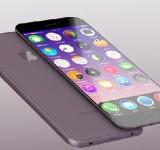 Η Vodafone φέρνει τα νέα iPhone!