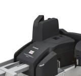 Η Canon ανακοινώνει την κυκλοφορία νέων ultra-compact scanners επιταγών