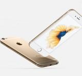 Ηands-on: Το iPhone 6S κερδίζει στα σημεία!