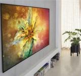 Ανακαλύψτε τη σχεδιαστική υπεροχή των τηλεοράσεων OLED της LG