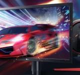 Εξαιρετική απόδοση εικόνας από τα gaming monitors της LG