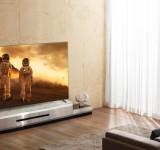 Ζωντανέψτε τις αγαπημένες σας ταινίες από το σαλόνι σας με τις τηλεοράσεις NanoCell της LG