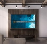 Nέα σειρά OLED τηλεοράσεων της LG
