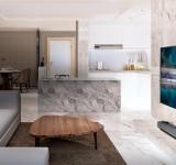 Βιώστε την καλύτερη δυνατή εμπειρία θέασης με τις OLED τηλεοράσεις της LG