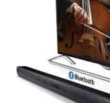 Η νέα ηχομπάρα της LG με Adaptive Sound Control προσφέρει καθηλωτικό ήχο