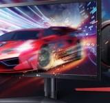 Το νέο UltraGear Gaming monitor της LG έρχεται εξοπλισμένο για νίκες