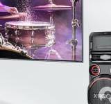 Νέα ηχοσυστήματα LG XBOOM ON7 & ON5: Η ολοκληρωμένη επιλογή για οικιακή ψυχαγωγία