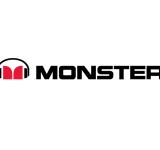 Monster: «Τερατώδη» ήχο με in-ear ακουστικά και φορητά ηχεία