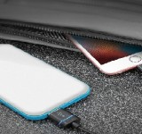 iLuv powerbanks από την  Intertech