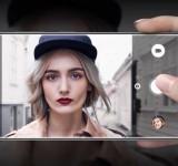Neffos X9: Ισορροπία και ομορφιά σε ένα σύγχρονο, προσιτό smartphone