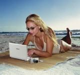 Κλείστε τις διακοπές σας online με ασφάλεια