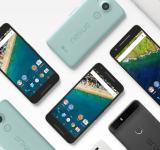 LG Nexus 5X: Ξεκίνησε η παγκόσμια διάθεσή του!