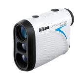 Τηλέμετρο Laser της Nikon
