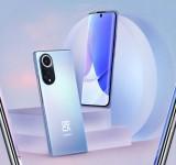 Huawei nova 9: Premium φιλοσοφία με mid-range τιμή