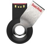 Νέα flash drives της Sandisk