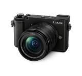 Panasonic: Νέα LUMIX GX9