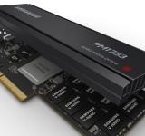 H Samsung φέρνει επαναστατική καινοτομία στο Software των PCIe Gen4 SSD