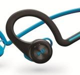 Plantronics BackBeat FIT: Τα πιο sport Bluetooth ακουστικά