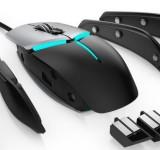 Η Alienware και η Dell Gaming κυκλοφορούν νέο hardware