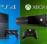 Τι να προτιμήσετε εν όψει Χριστουγέννων: Xbox ή PlayStation;
