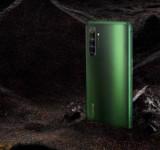 Η Realme παρουσιάζει τα νέα της flagship μοντέλα X50 Pro 5G και 6 Pro στην Ελλάδα