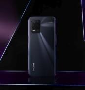 Realme 8 5G: Το άλμα στην επόμενη γενιά κοστίζει λιγότερο από ό,τι φαντάζεστε!