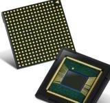 Samsung Electronics: O νέος αισθητήρας εικόνας 64Mp ISOCELL